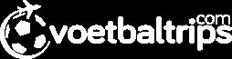 Voetbaltrips Logo